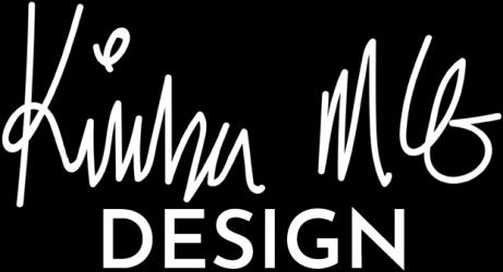 Kimba McG Design